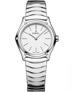 Ebel Sport Classic 1216448A