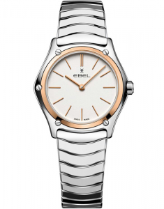 Ebel Sport Classic 1216450A