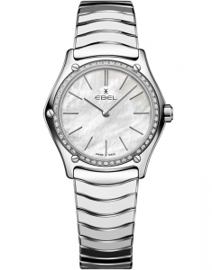 Ebel Sport Classic 1216451A