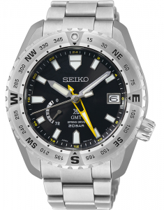 Seiko Prospex Sea SNR025J1