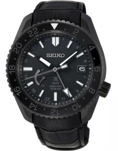 Seiko Prospex Sea SNR035J1
