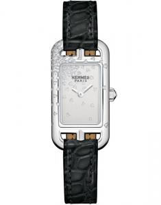 Hermes Nantucket Jete de Diamants NA2.131.221/MM891