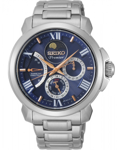 Seiko Premier SRX017P1