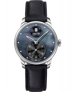Union Glashutte Seris Small Second D013.228.16.121.00