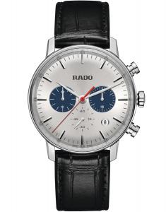 Rado Coupole Classic Chronograph R22910115