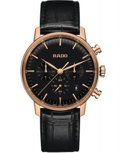 Rado Coupole Classic Chronograph R22911165