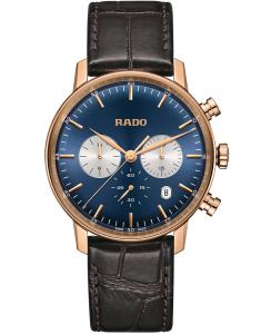 Rado Coupole Classic Chronograph R22911205