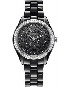 Rado Hyperchrome Diamonds R32482722