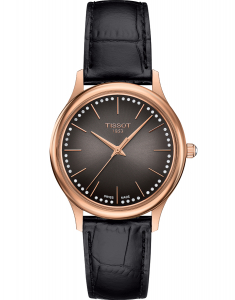 Tissot Excellence Lady T926.210.76.291.00