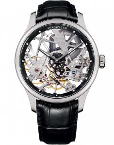 Aerowatch Renaissance 50981 AA12
