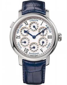 Aerowatch Renaissance 51974 AA01