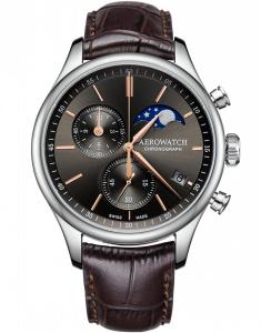 Aerowatch Renaissance 78986 AA02