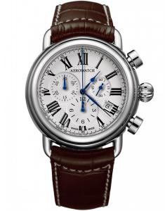 Aerowatch 1942 83939 AA07