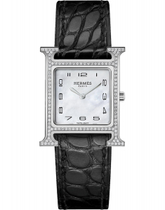 Hermes Heure H HH1.235.216/MM89