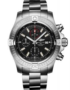 Breitling Super Avenger Chronograph A13375101B1A1