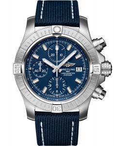 Breitling Avenger Chronograph A13385101C1X1