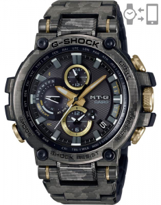 Casio G-Shock Exclusive MT-G MTG-B1000DCM-1AER
