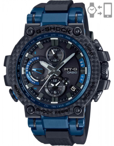 Casio G-Shock Exclusive MT-G MTG-B1000XB-1AER