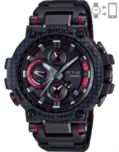 Casio G-Shock Exclusive MT-G MTG-B1000XBD-1AER
