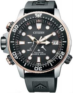 Citizen ProMaster Marine Aqualand BN2037-11E