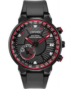 Citizen Eco-Drive SATELLITE WAVE-GPS CC3079-11E