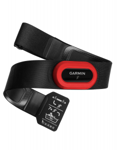 Garmin Monitor Cardiac HRM-Run 010-10997-12