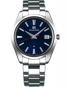 Grand Seiko Heritage Limited Edition SBGP007