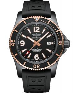 Breitling Superocean Automatic U17368221B1S1