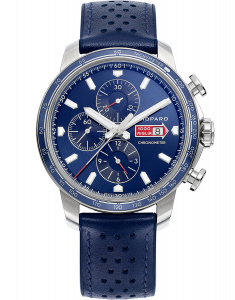Chopard Classic Racing Mille Miglia GTS Chrono 168571-3007