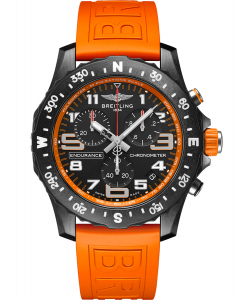 Breitling Professional Endurance Pro X82310A51B1S1
