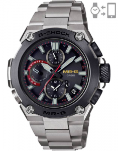 G-Shock Exclusive MR-G MRG-B1000D-1ADR