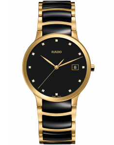 Rado Centrix Diamonds R30527762