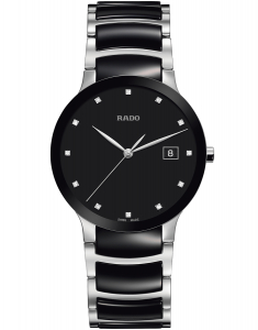 Rado Centrix Diamonds R30934752