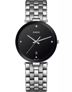 Rado Florence Diamonds R48907713