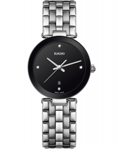 Rado Florence Diamonds R48908713