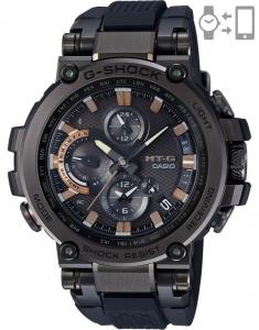 G-Shock Exclusive MT-G MTG-B1000TJ-1AER