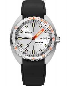 Doxa SUB 1500T Searambler 881.10.021.20