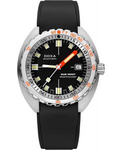 Doxa SUB 1500T Sharkhunter 881.10.101.20