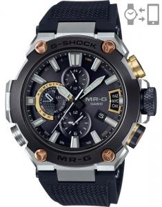 G-Shock Exclusive MR-G MRG-G2000R-1ADR