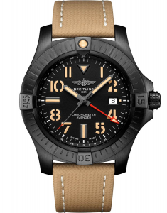 Breitling Avenger Automatic GMT Night Mission V32395101B1X2