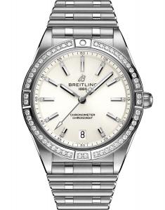 Breitling Chronomat Automatic A10380591A1A1