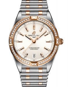 Breitling Chronomat U77310591A1U1