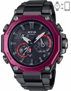 G-Shock Exclusive MT-G MTG-B2000BD-1A4ER