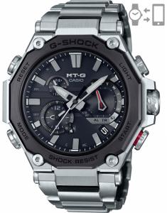 G-Shock Exclusive MT-G MTG-B2000D-1AER