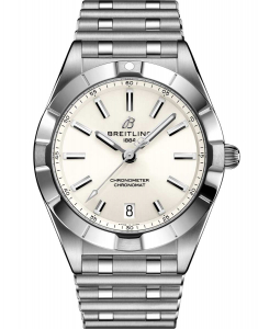 Breitling Chronomat A77310101A2A1