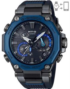 G-Shock Exclusive MT-G MTG-B2000B-1A2ER