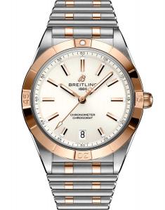 Breitling Chronomat Automatic U10380101A1U1