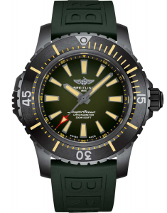 Breitling Superocean Automatic V17369241L1S2