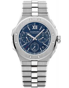 Chopard Alpine Eagle 298609-3001