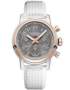 Chopard Classic Racing Mille Miglia Classic Chronograph 168588-6001